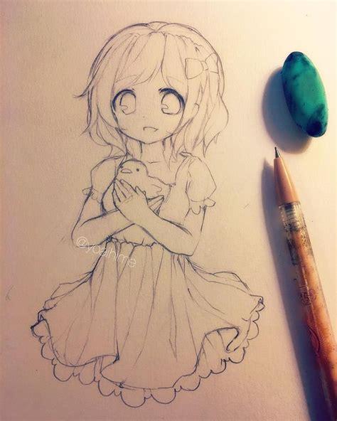 doodle draw anime the 25 best anime ideas on anime