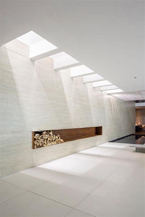 Skylight Interior by 25 Best Skylights Ideas On Rustic Skylights