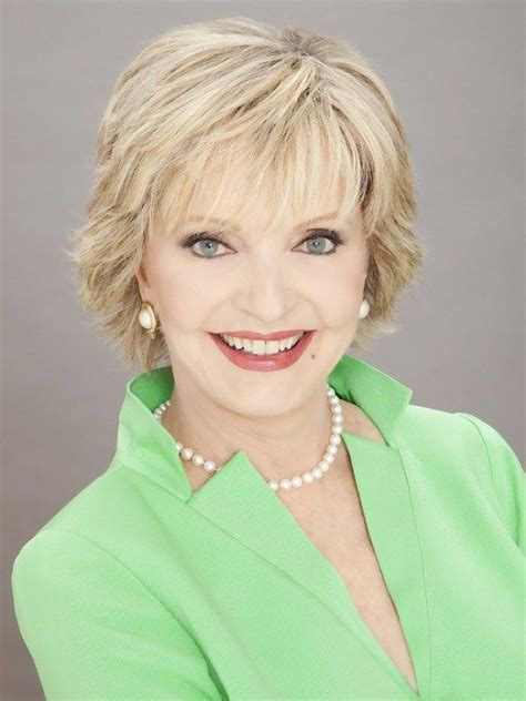 florence henderson new haircut best 25 florence henderson ideas on pinterest brady age