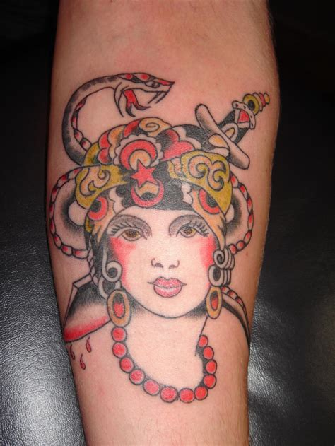h tattoo leavenworth piercing haus geisha s gallery
