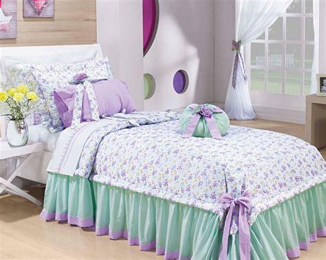 edredon roxo colcha de cama solteiro branca verde estado lil 225 s