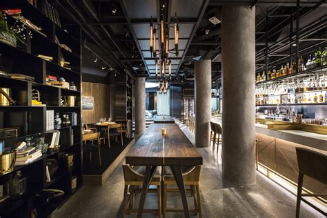 concept design job hongkong mercedes me opens in central hong kong foodie hong kong