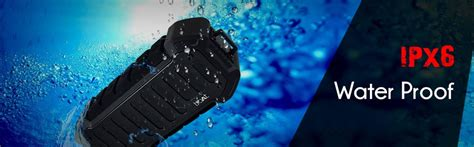 boat plug into nirvana service center boat stone 700 water proof and shock proof wireless