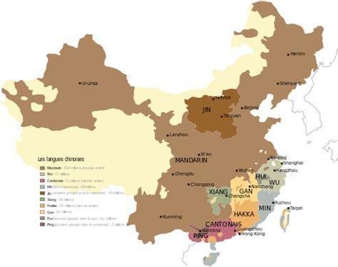 language fr liste des langues chinoises wikip 233 dia