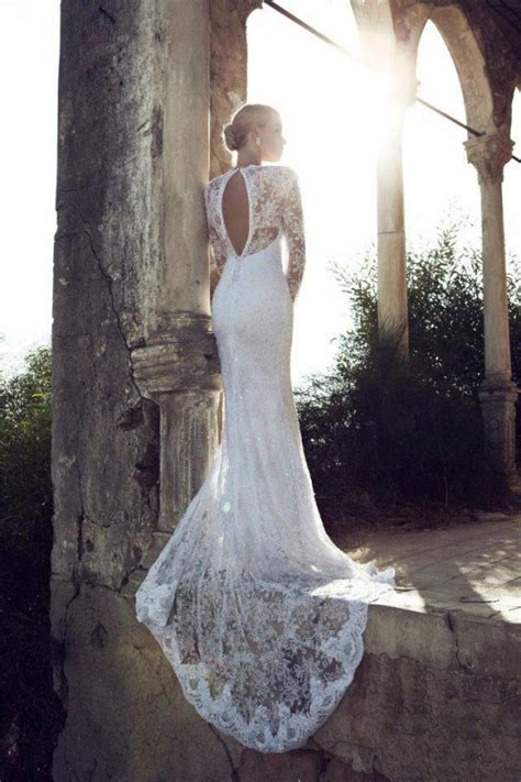 Gorgeous Wedding Dresses by Gorgeous Wedding Dresses For Your Gorgeous Wedding Day