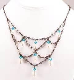 jewelry making ideas ideas pinterest