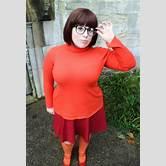 sexy-velma-costume