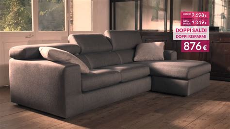 poltrone e sofa it poltronesofa related keywords suggestions poltronesofa