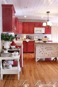 Cool Ideas For Kitchen Cabinets 80 Cool Kitchen Cabinet Paint Color Ideas