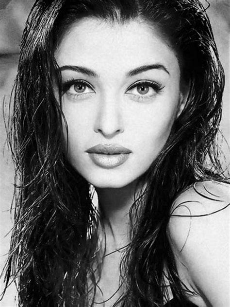 beautiful model models female people background 635 best bollywood is here to stay sweet images on