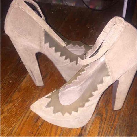 Handmade Last Jeffrey Cbell - 30 jeffrey cbell shoes handmade last