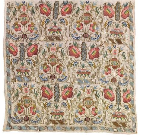 ottoman embroidery 1000 images about ottoman embroidery on