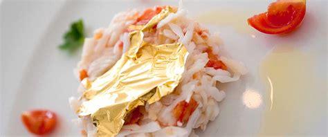 foglia d oro alimentare battiloro venezia