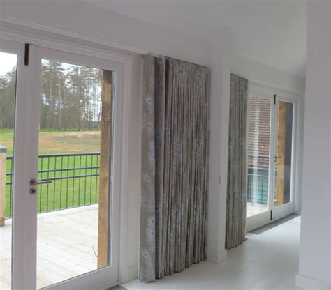 a1 curtains contemporary blinds