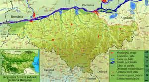 file regiunea silistra bulgaria jpg