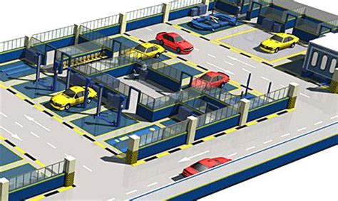 layout of vehicle workshop car workshop layout car workshop design purchasing