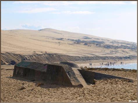 la corniche dune du pilat 3290 la corniche dune du pilat best 25 dune de pyla ideas on
