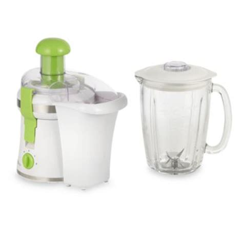 magic bullet bed bath and beyond buy magic bullet 174 black edition express blender and mixer system from bed bath beyond