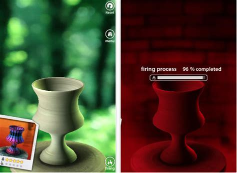 pottery lite version apk let s create pottery cracks the iphone with a lite version new app cult of mac