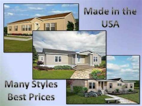 mobile homes for sale shreveport bossier city la ark la