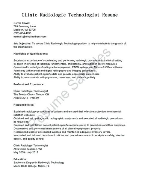 Cover Letter Radiography by Cover Letter For Radiographer Olala Propx Co