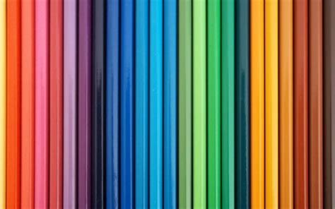 compare colors find and compare colors by shade pantone and sherwin