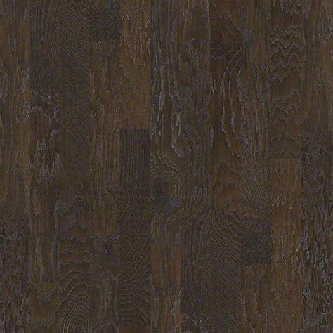 1000 images about engineered hardwood on pinterest