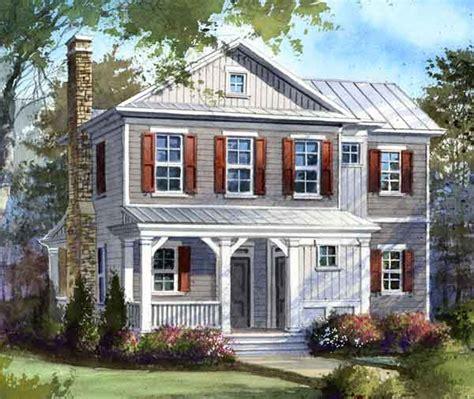 greek revival farmhouse plans greek revival house plans southern living house plans