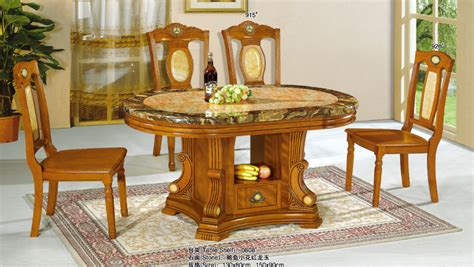 stone top dining room tables online get cheap marble table top aliexpress com