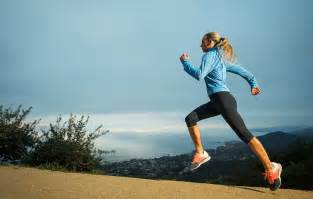 To Runner by Boost Production Of This Hormone With Exercise To Burn Runner S World