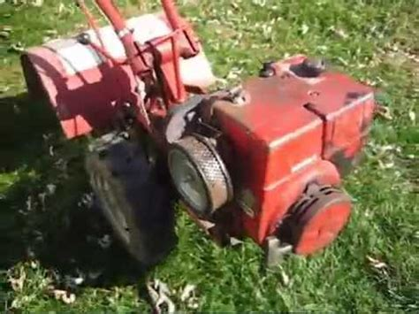 Kohler K301 Crankshaft Repair How To Save Money And Do