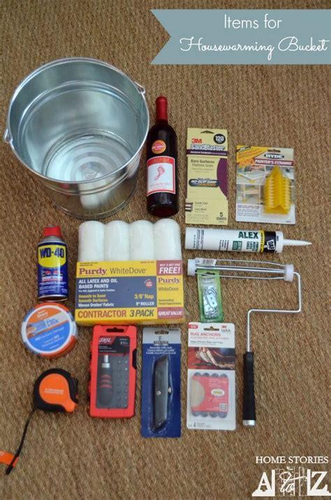 house warming gift ideas trusper 1000 ideas about housewarming basket on pinterest