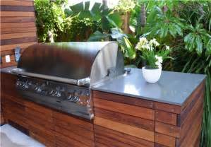homebase for kitchens furniture garden decorating ipe grill counter built in outdoor kitchen landscaping