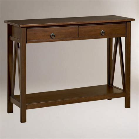 market console table marshall console table market