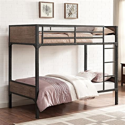 twin beds on sale twin bed twin bunk beds for sale mag2vow bedding ideas