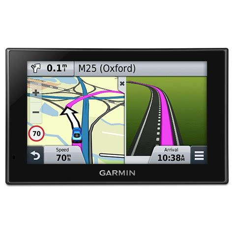 garmin usa maps free garmin nuvi 2559lmt 5 quot sat nav with uk europe and