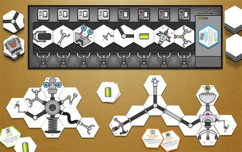 design game prototype 17 best images about board game prototypes on pinterest