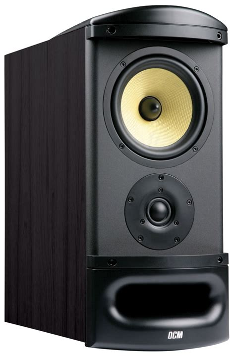 8 ohm bookshelf speakers 28 images celestion f1