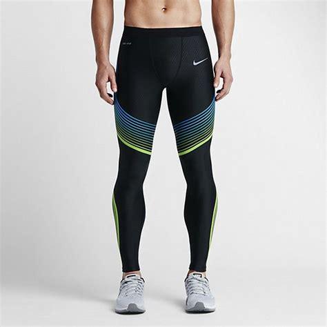 moving comfort running tights best 20 mens running tights ideas on pinterest
