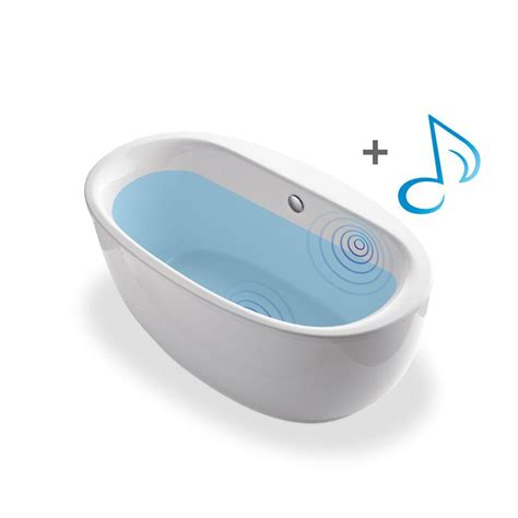 bathtub price tranquility whirlpool bathtub