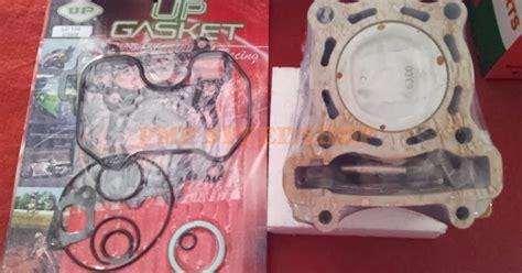 Cylinder Blok Moto1 Jupiter Mx Vixion Mxking R15 60 Mm palex motor parts cylinder block ceramic shark 63mm lc135 fz150i vixion r15 xmax 125 crypton x