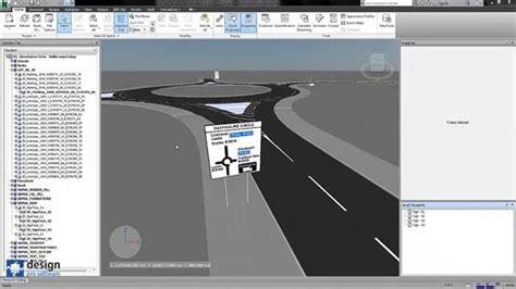 pattern based design in software engineering image002 ruiulf jpg revit news