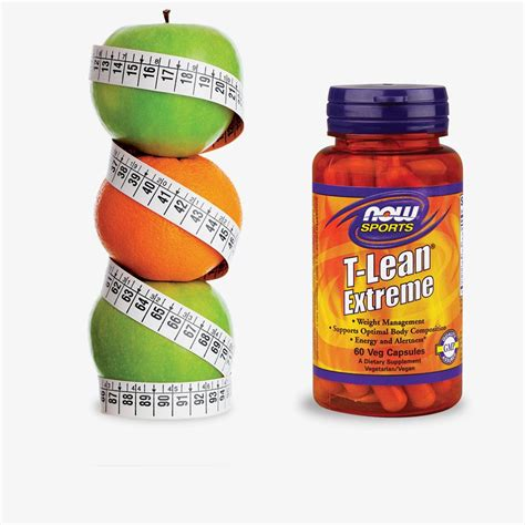 supplement vs 100 nutrition from food vs supplements the