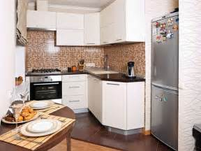 tiny apartment kitchen ideas decoracion de cocinas peque 241 as 53 ideas interesantes