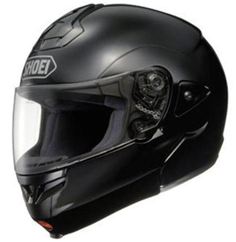 Helm Shoei Multitec Shoei Multitec Motorkledingshop Nl Systeem Helm Motorkleding Shop