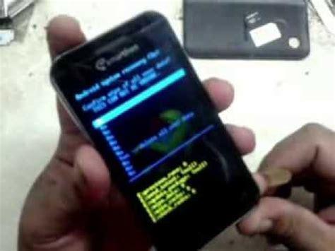 Touchscreen Smartfrend Andromax Es C46b2g bongkar andromax i part 1 funnycat tv