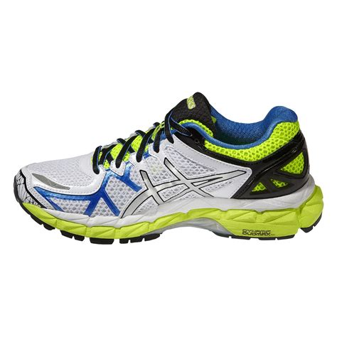 kayano running shoes asics gel kayano 21 running shoes ss15 sweatband