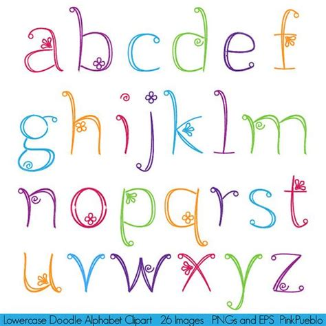 doodle font free commercial use doodle alphabet alphabet and alphabet fonts on