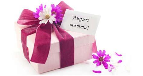 festa mamma 2018 festa della mamma 2018 data storia e idee regalo low