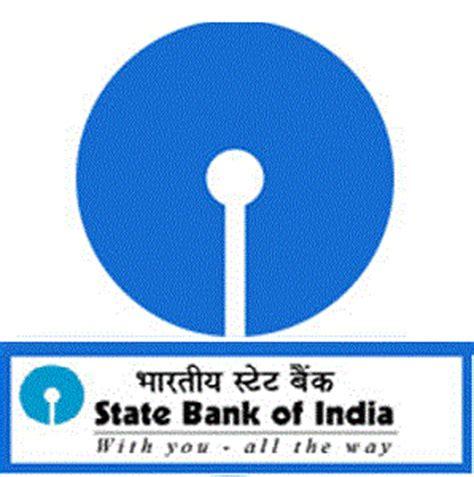 sc bank india sbi branch ifsc code sbi cheemeni branch ifsc code